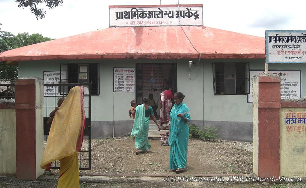 SVASAK_Dorfgesundheitszentrum