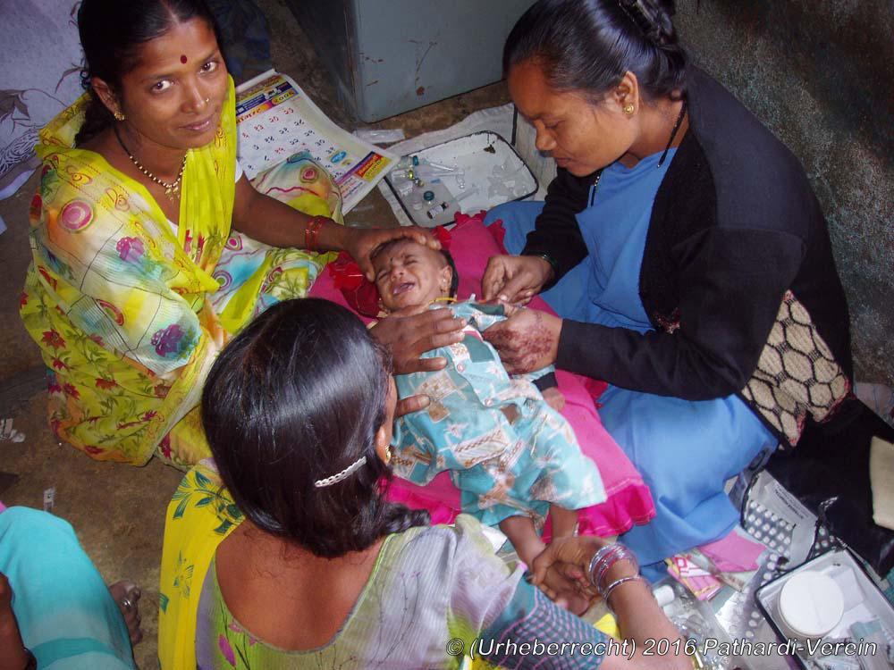 SVASAK_Impfung-der-Kinder