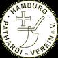 Pathardi-Verein, e.V.
